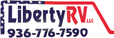 Liberty RV LLC
